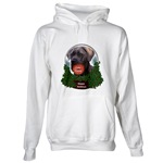 cane corso hoodie and other apparel for the whole dog loving family
