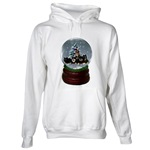 finnish lapphund christmas apparel, hoodies, sweatshirts, t-shirts, shirts