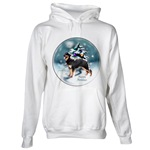 hovawart christmas hoodie, sweatshirts, shirts, t-shirts, for the whole hovawart loving family