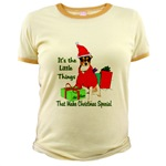 rat terrier lovers christmas shirts, hoodies, sweatshirts, and other clothes choices
