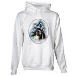 shih tzu owners christmas hoodies, sweatshirts, and other apparel