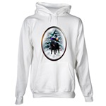 schipperke christmas art clothing, hoodie, sweat shirt, t-shirts,