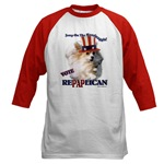 Cute Papillon political humor t-shirts, sweatshirts, and hoodies