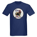 Pomeranian owners t-shirts, sweatshirts hoodies, and other apparel items
