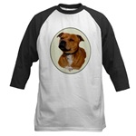 staffordshire bull terrier art clothing for the whole family