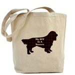 sussex spaniel tote bags, caps, mugs, magnets, coasters, and keepsake boxes are great gift ideas for any occasion