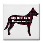 great gifts for beauceron lovers of mugs, magnets, coasters, posters, prints, and more