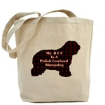 great gifts for any occasion include our tote bag, messenger bag, mugs, magnets, and more