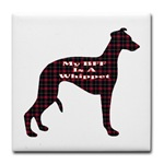 Whippet owners gifts galore, tile coasters, mugs, stein, posters, prints, magnets, stickers, more