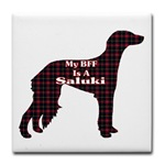 If your BFF is a Saluki, then we have some great ways to show it, gifts any Saluki owner will love
