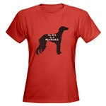 Saluki gift ideas include, shirts, accessories, mugs, magnets, posters, cards, prints, more