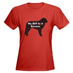 Kuvasz lovers t-shirts in multiple colors and styles