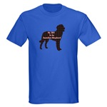 Anatolian Shepherd lovers can find lots of choices of shirts, tote bags, caps, and other ways to show their breed pride