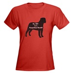 Neapolitian Mastiff t-shirts, sweatshirts, hoodies, and other apparel items for the Neapolitan lover