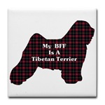 Tibetan Terrier gifts galore, mugs, magnets, prints, posters, coasters, and more