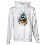 Welsh Terrier holiday wear you can enjoy all season long.