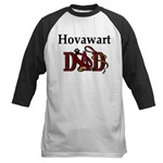 Hovawart Dad baseball jersey, sweatshirt, ringer t, t-shirts, hats, and more