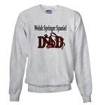Great gift ideas for the Welsh Springer Spaniel Dad