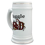 Puggle Dad shirts and gifts